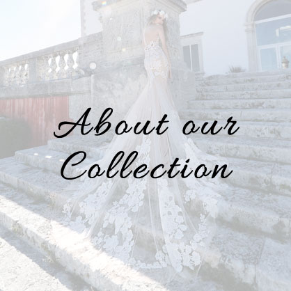 About our Collection